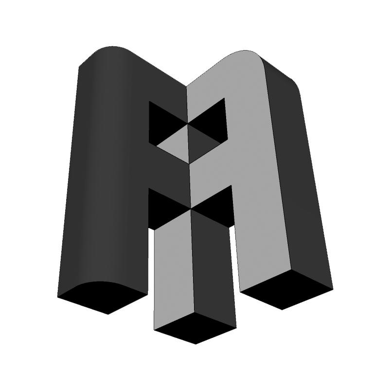 arsitek.net